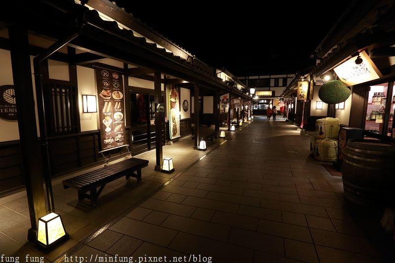 Kyushu_161109_619.jpg