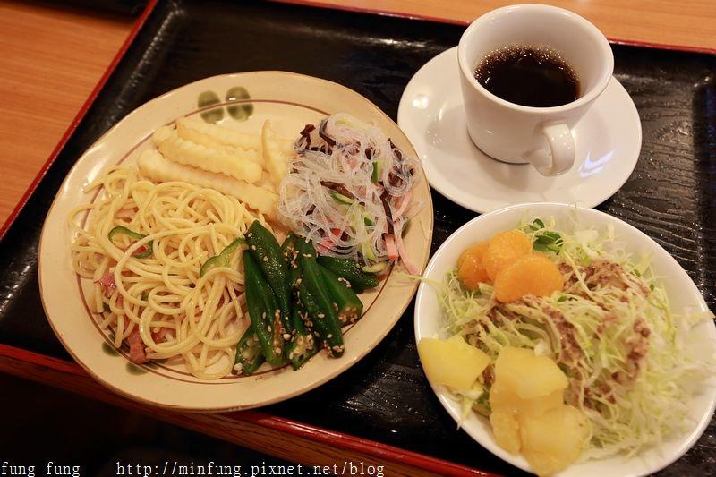 Kyushu_161109_678.jpg