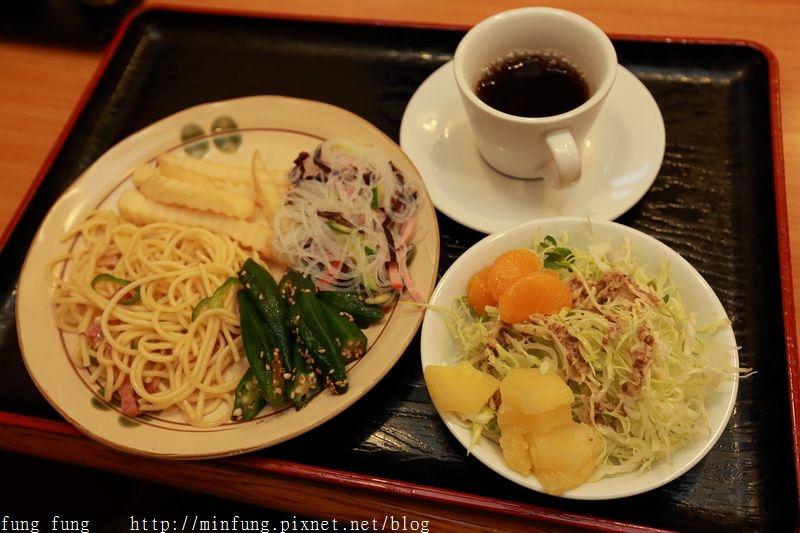 Kyushu_161109_679.jpg