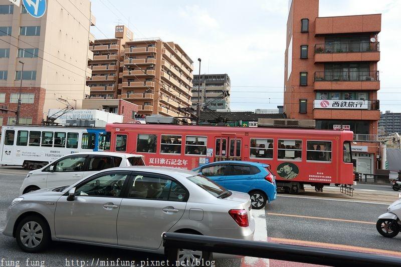 Kyushu_161110_002.jpg