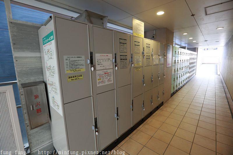 Kyushu_161110_008.jpg