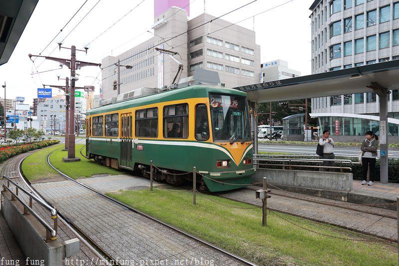 Kyushu_161110_021.jpg
