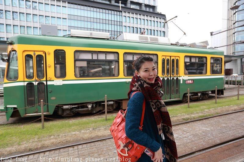Kyushu_161110_025.jpg