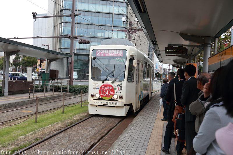 Kyushu_161110_027.jpg