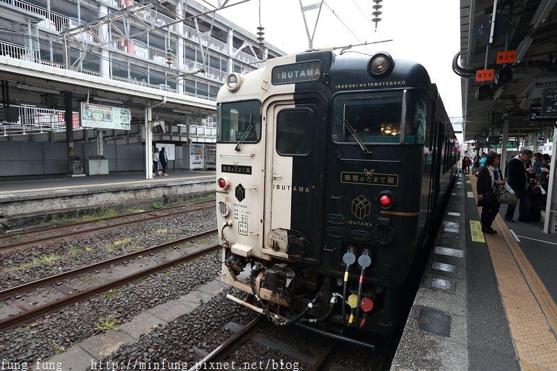 Kyushu_161110_141.jpg