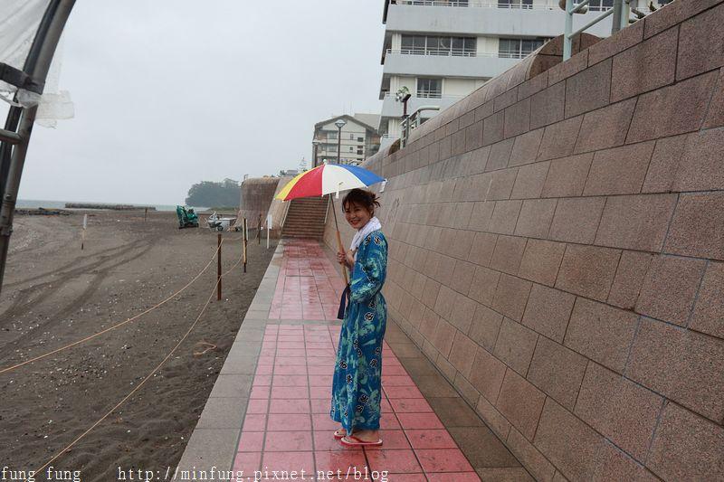 Kyushu_161110_333.jpg