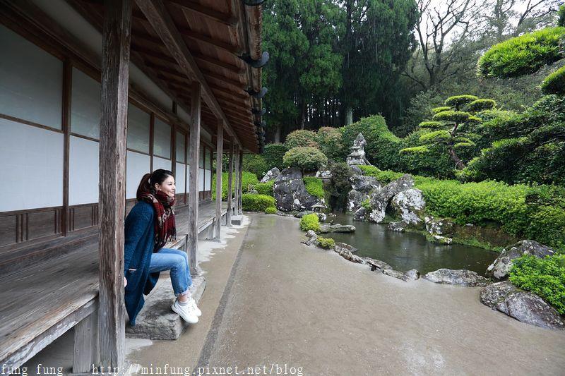 Kyushu_161110_369.jpg