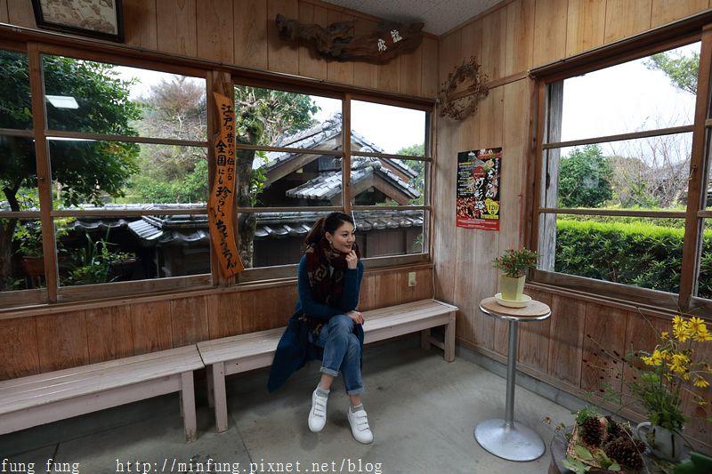 Kyushu_161110_382.jpg
