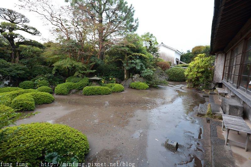 Kyushu_161110_446.jpg