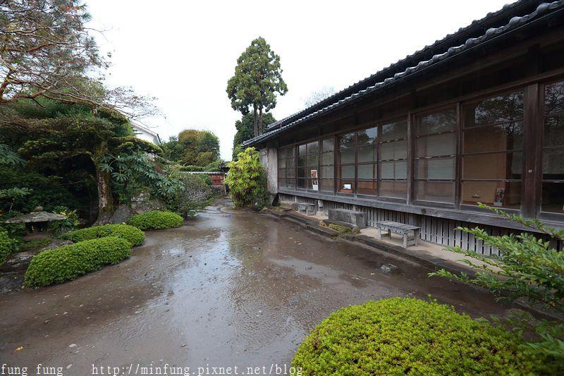 Kyushu_161110_448.jpg