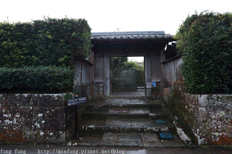 Kyushu_161110_453.jpg