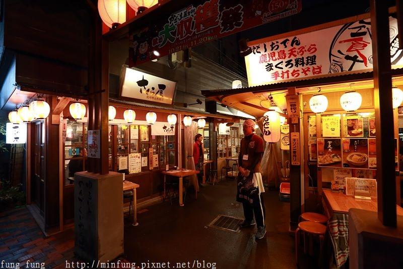 Kyushu_161110_486.jpg