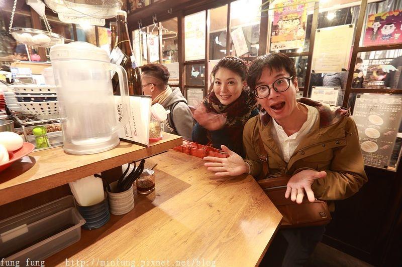 Kyushu_161110_500.jpg