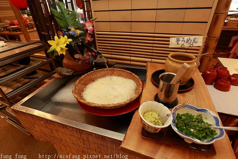 Kyushu_161110_584