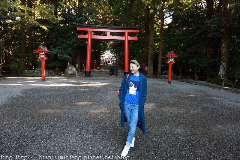 Kyushu_161111_043.jpg