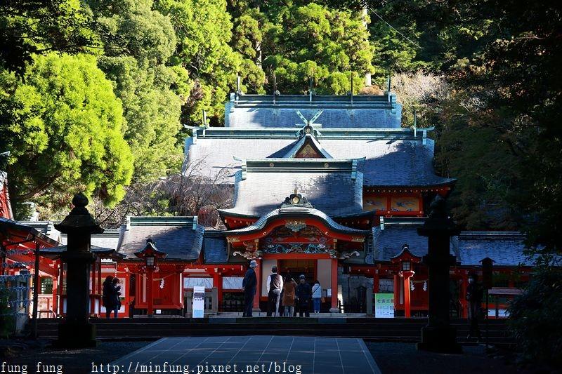 Kyushu_161111_067.jpg