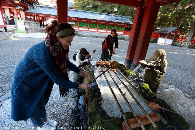 Kyushu_161111_094.jpg