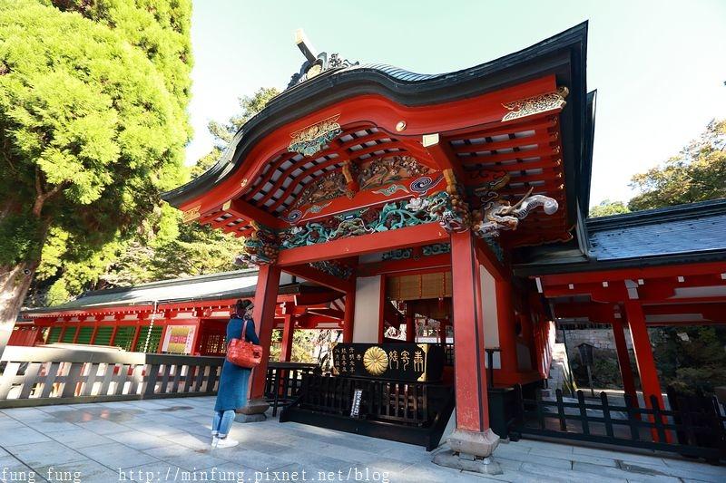 Kyushu_161111_133.jpg