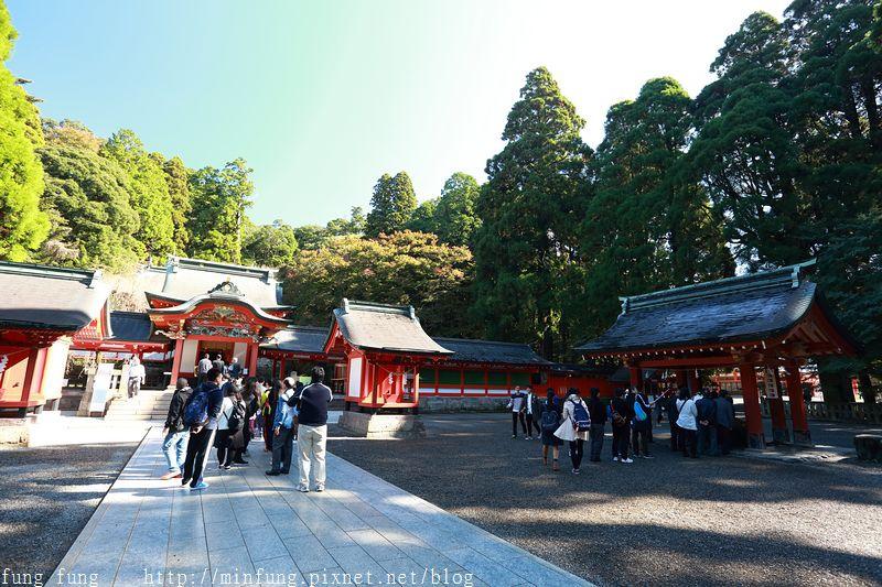 Kyushu_161111_170.jpg