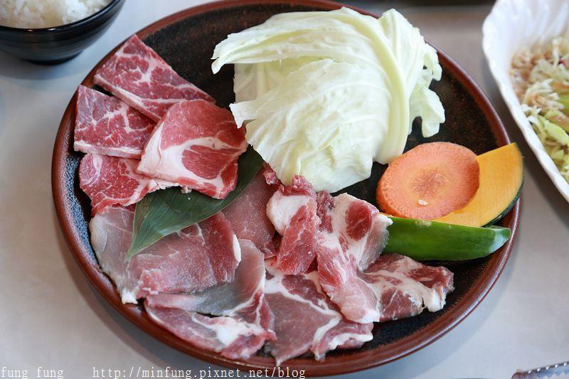 Kyushu_161111_552.jpg