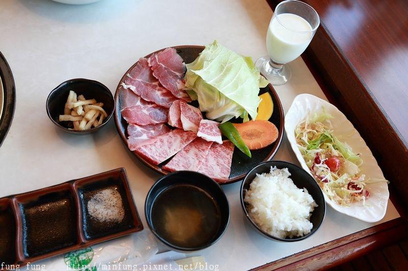 Kyushu_161111_562.jpg