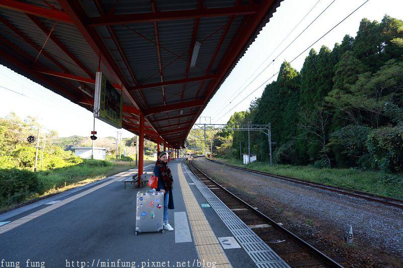 Kyushu_161111_649.jpg