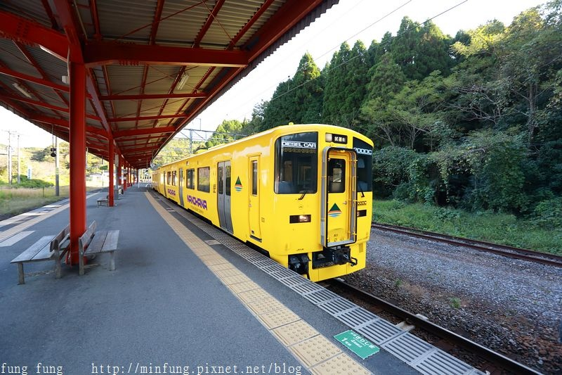 Kyushu_161111_657.jpg