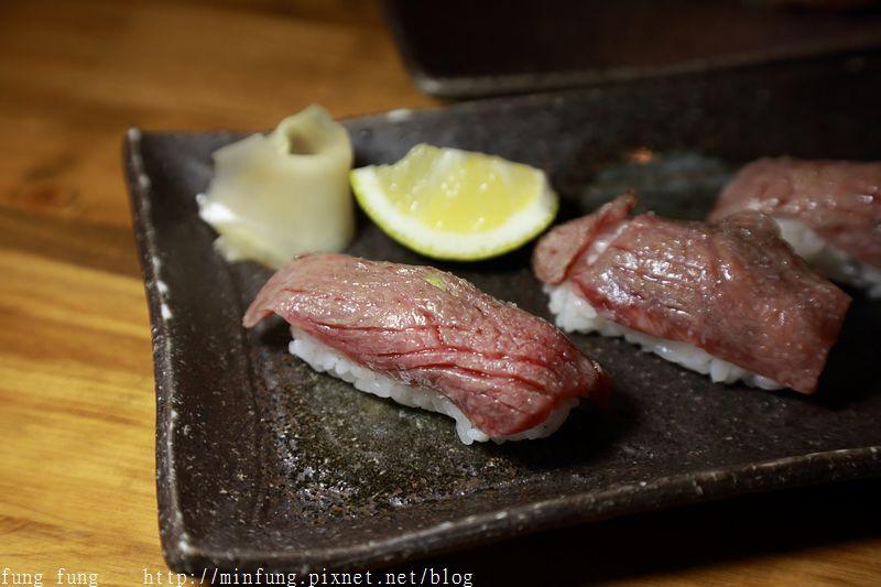 Kyushu_161111_815.jpg