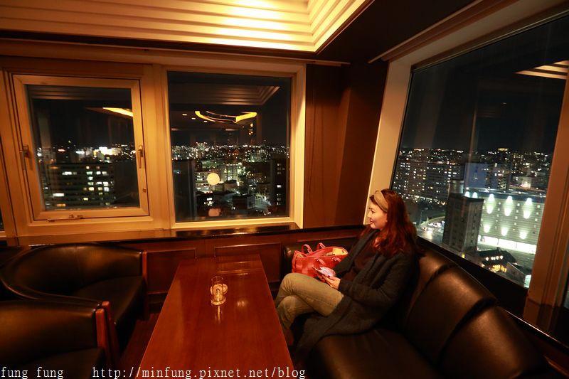 Kyushu_161111_857.jpg