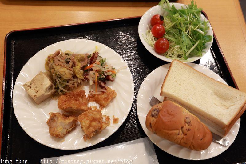 Kyushu_161111_904.jpg