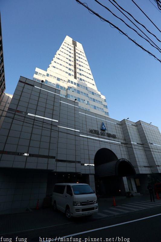 Kyushu_161111_907.jpg