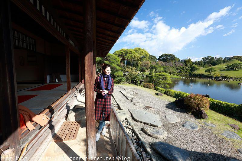 Kyushu_161109_040.jpg