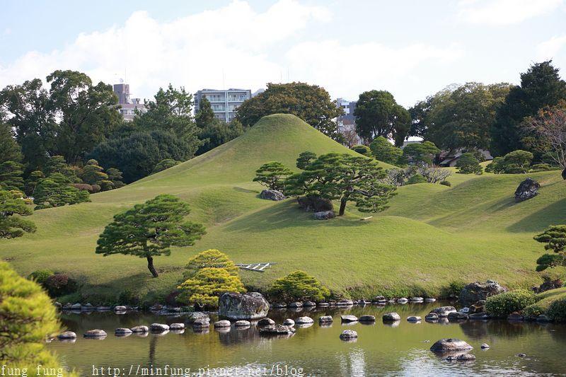 Kyushu_161109_067.jpg