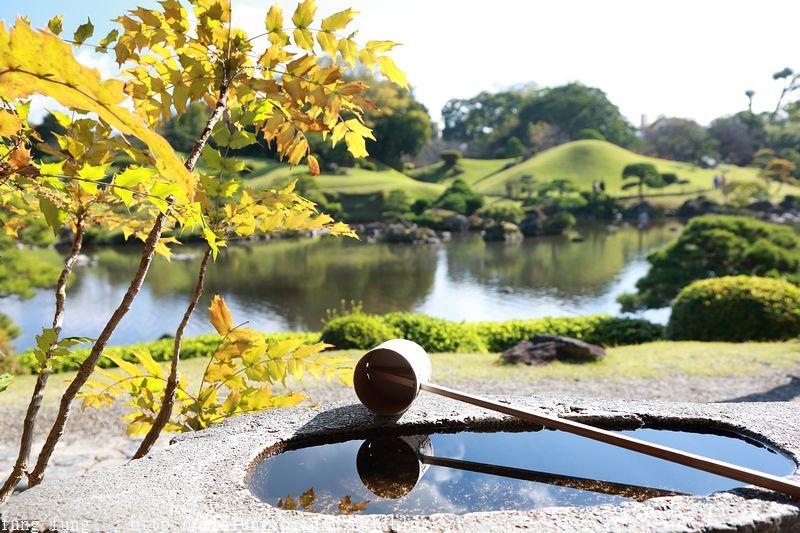 Kyushu_161109_096.jpg