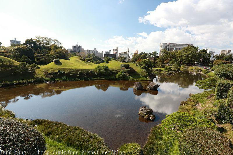 Kyushu_161109_152.jpg