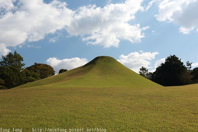 Kyushu_161109_154.jpg
