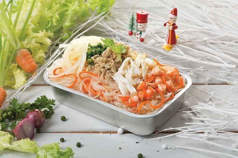 螃蟹炒粉條.jpg