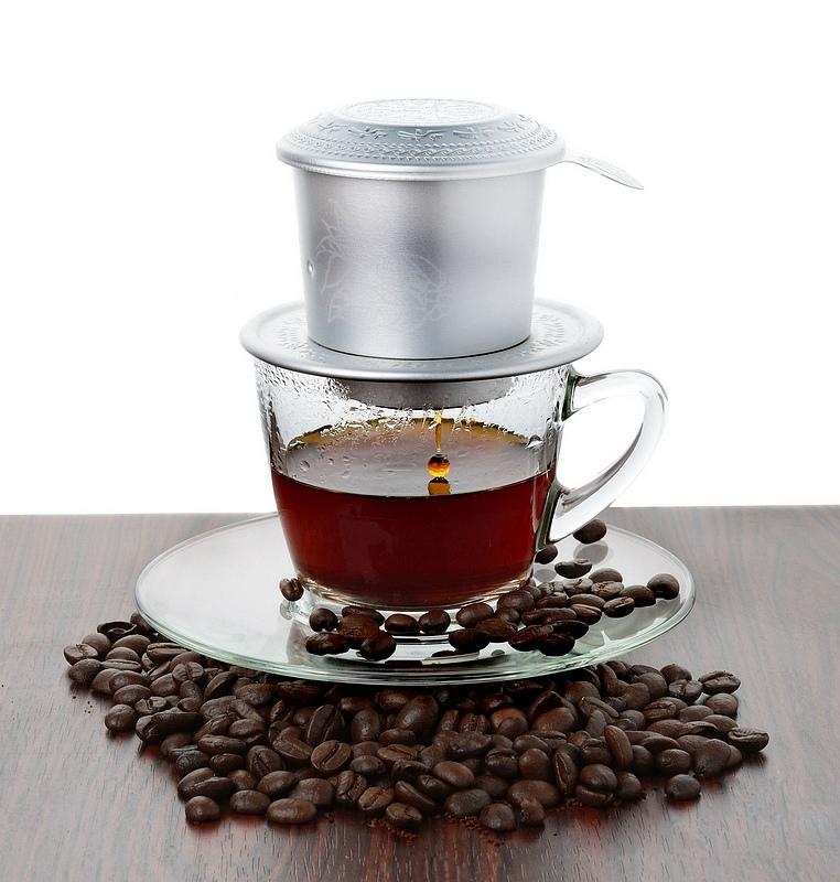 越南咖啡.jpg