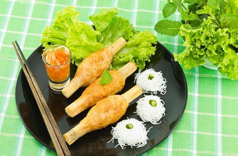 越南甘蔗蝦.jpg