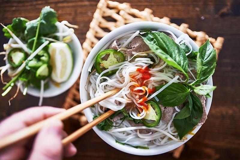Vietnamese Pho.jpg