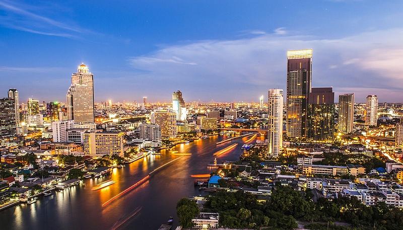 HCMC晚上.jpg