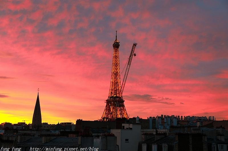 Paris_1706_0431.jpg