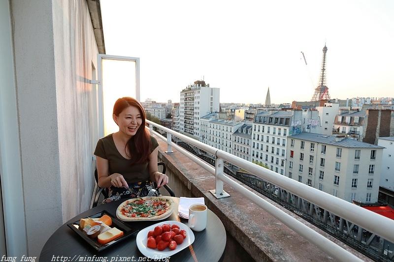 Paris_1706_0209.jpg