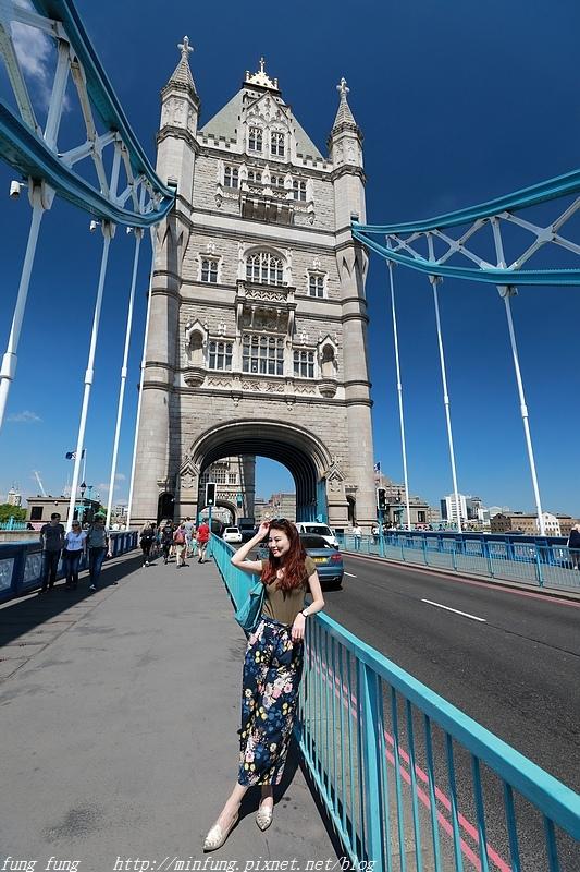 London_170525_112.jpg