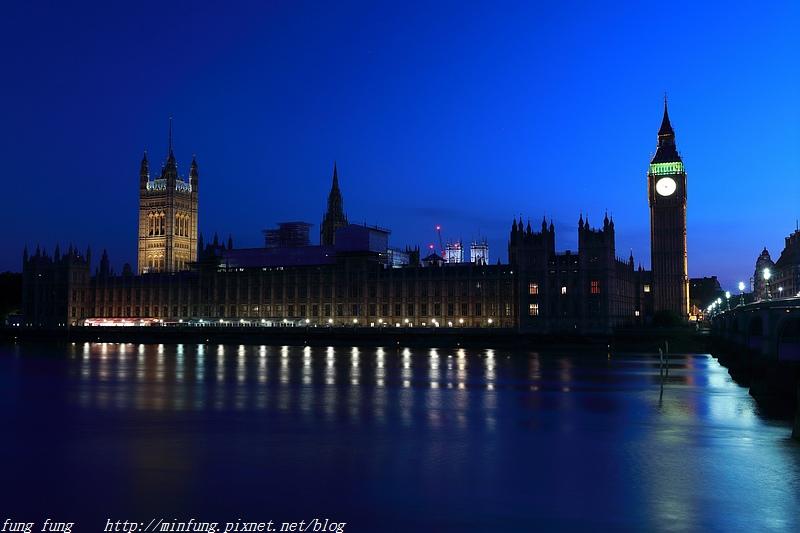 London_170524_889.jpg