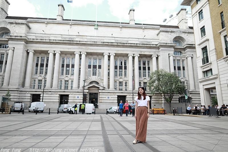 London_170524_288.jpg
