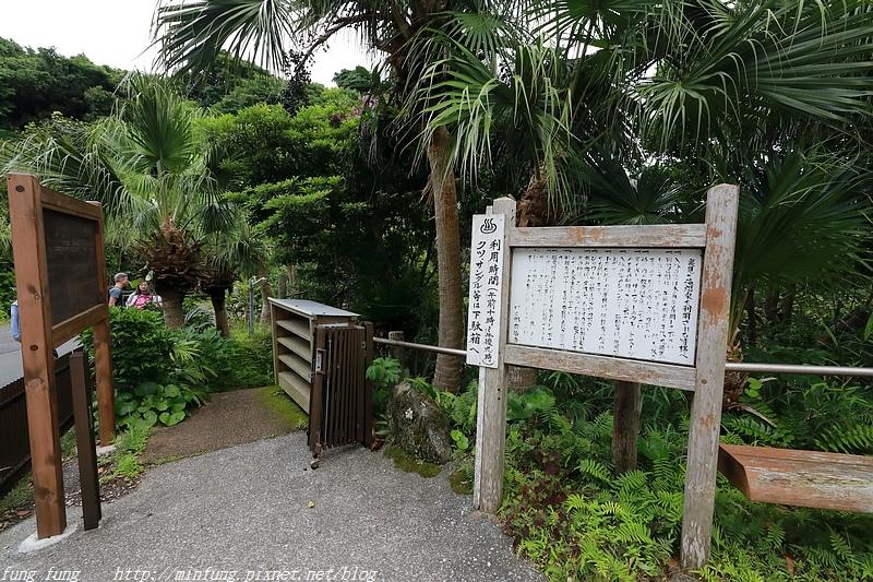 Tokyo_1706_515.jpg