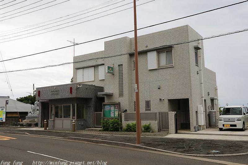 Tokyo_1706_408.jpg