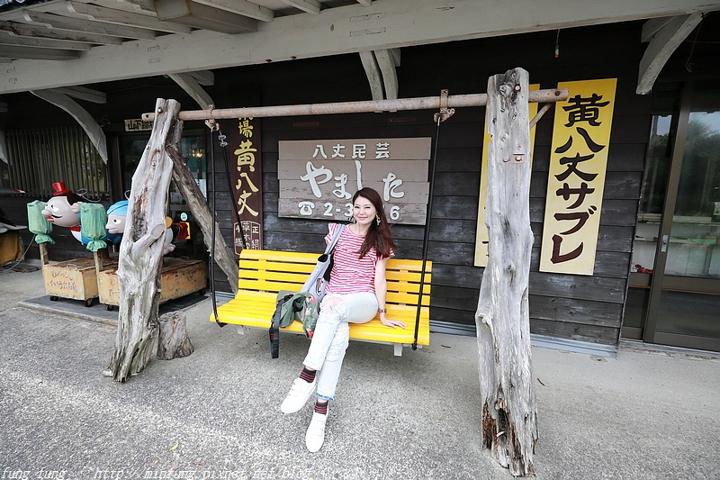 Tokyo_1706_351.jpg