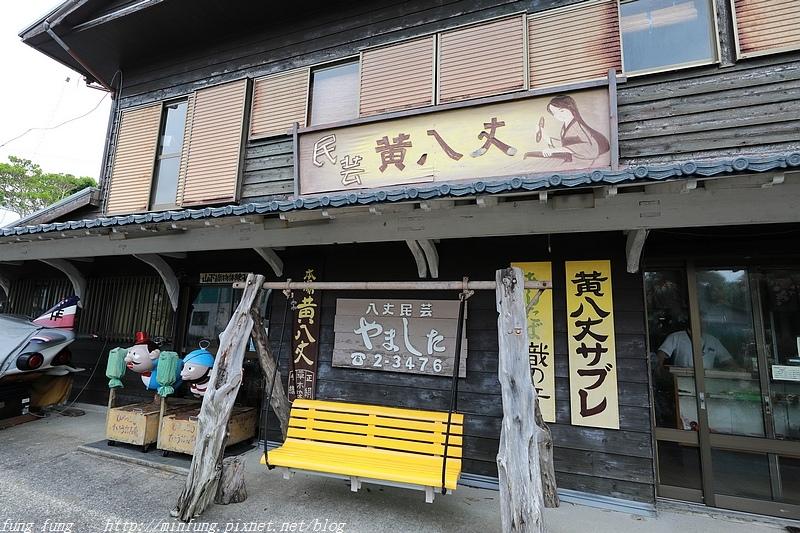 Tokyo_1706_315.jpg